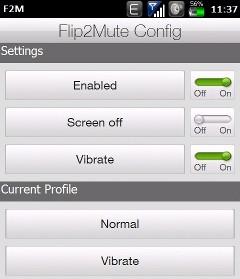 Obrázek k aplikaci